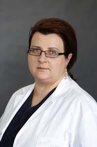 ნინო ხარატიშვილი ანესთეზიოლოგი რეანიმატოლოგი