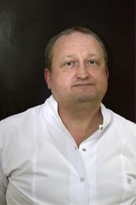 ირაკლი ლაღიძე ანესთეზიოლოგი რეანიმატოლოგი