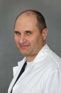 ვლადიმერ შველიძე ანესთეზიოლოგი რეანიმატოლოგი