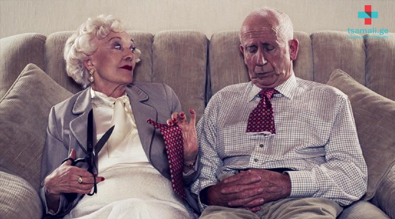 როგორ ვიცოცხლოთ 100 წლამდე: შვედური საიდუმლო